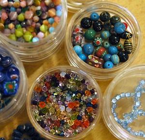 Beads2-1