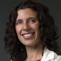 Megan L. Ranney, MD MPH