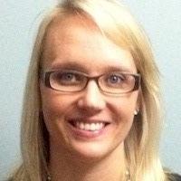 Jill Logan, PharmD BCPS