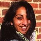 Nikita Joshi, MD